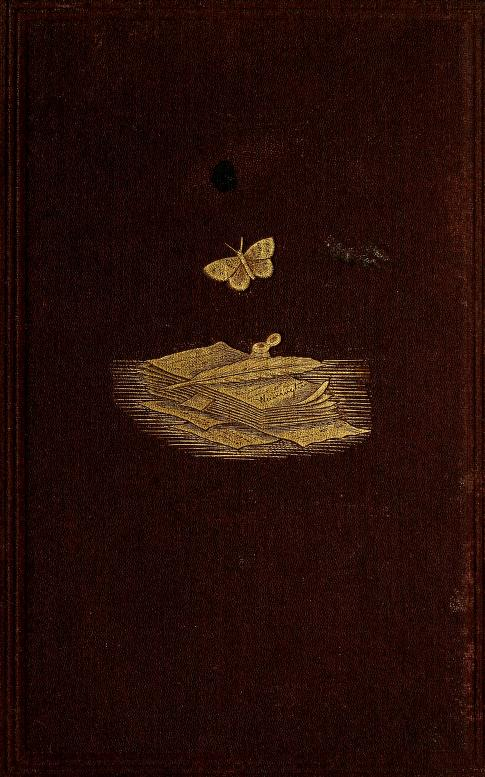 "William S. (William Stevens), 1818-1876 Robinson - ""Warrington"" pen-portraits: a collection of personal and political reminiscences from 1848 to 1876, from the writings of William S. Robinson ; with memoir, and extracts from diary and letters never before published"