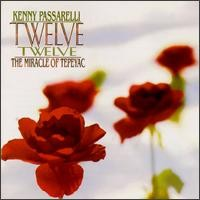 Passarelli, Kenny - In Her Presence Reprise
