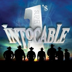 Intocable - Dame Un Besito