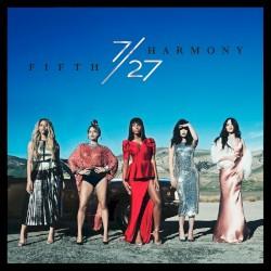 FIFTH HARMONY - THAT�S MY GIRL
