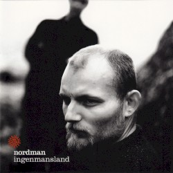 Nordman - Brudprovet