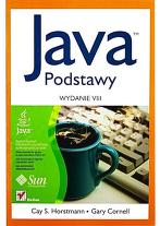 Cover of: Java. Podstawy