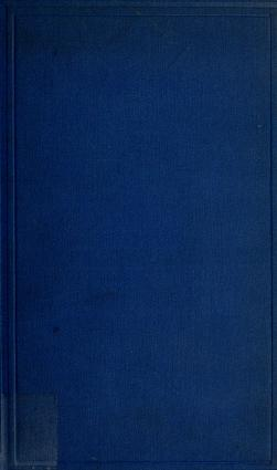 Cover of: The new truth and the old faith by Scientific layman